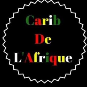 Carib8