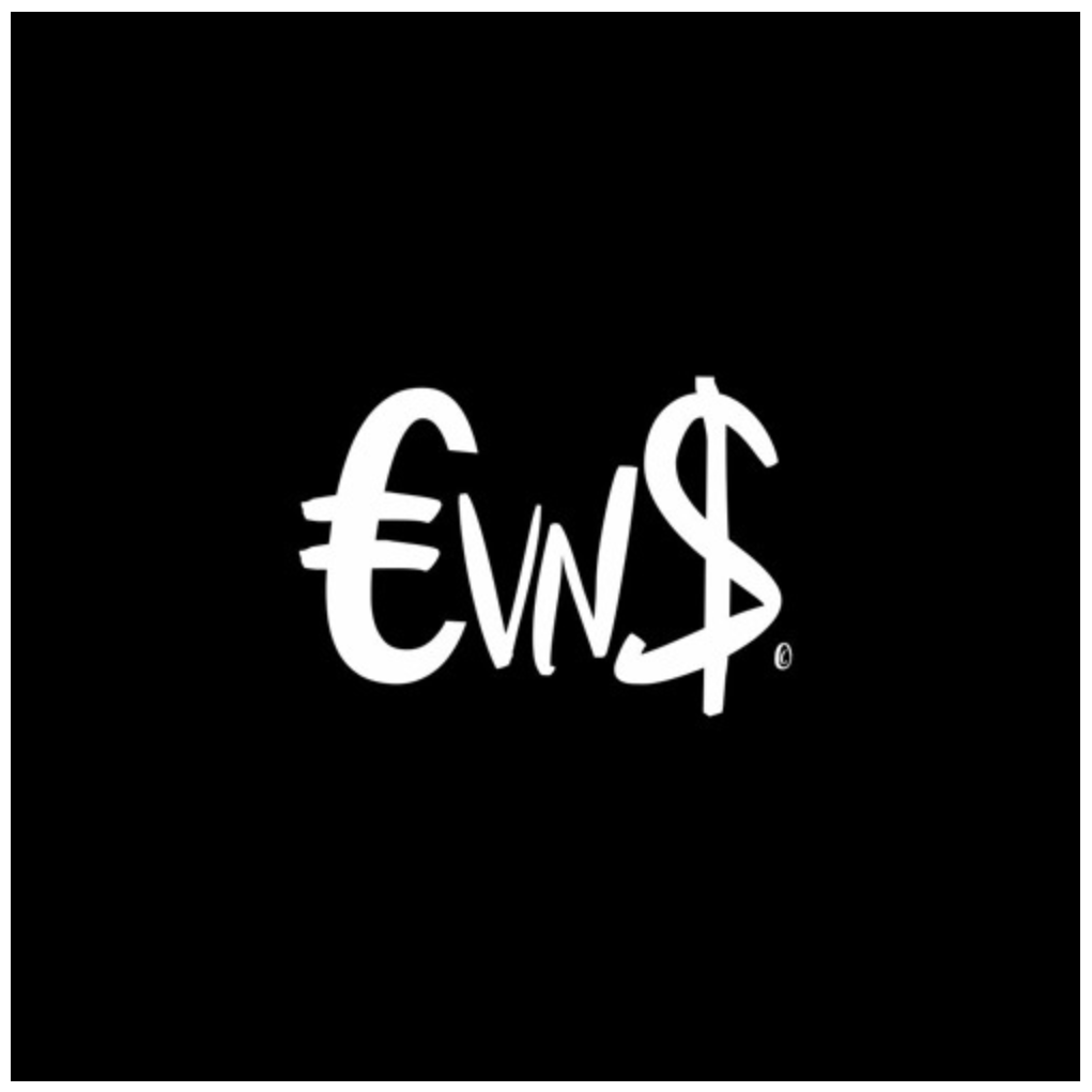 Evns1